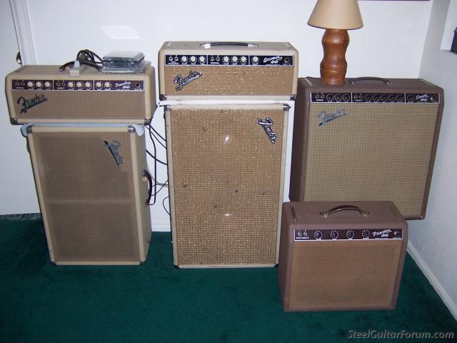 Gallerie Amplis Fender & Clones 7712_guitarpix_157_2