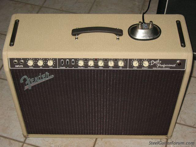 Gallerie Amplis Fender & Clones 8675_93_Dual_Pro_1