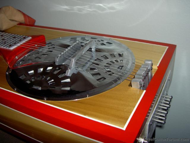 Dobro a pedales 9142_PICT0372_1