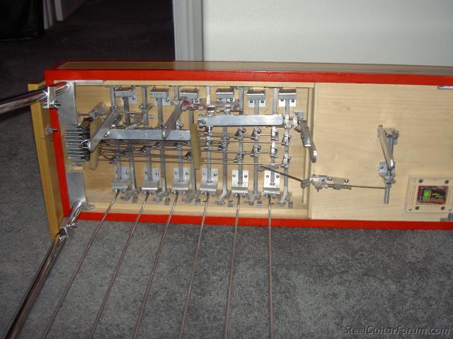 Fabriquer sa psg 9142_pedal_dobro_005_1