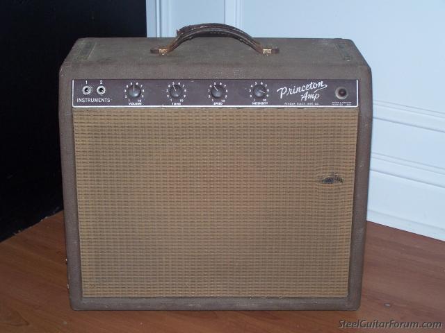 Gallerie Amplis Fender & Clones 9305_100_6472_1