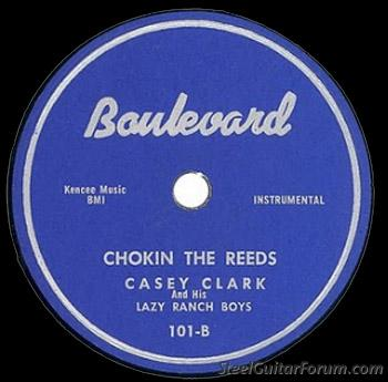 Buddy Emmons  - Page 2 939_Casey_Clark__Boulevard_101_1