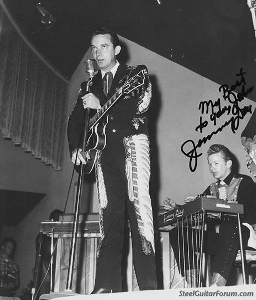 Jimmy Day 939_ray_price_and_jimmy_day_on_stage_early_60s_good_1