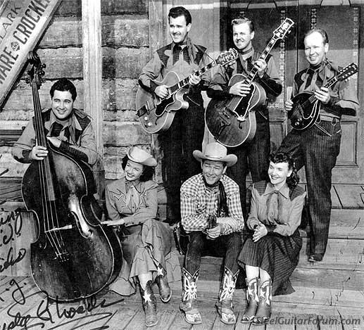 Kings of Western Swing 939_roy_rogers_with_the_whippoorwills_1