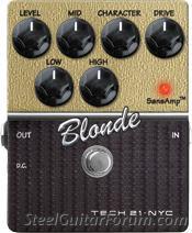 Simulateur d'amplis & pre amp 959_blonde_sm_1