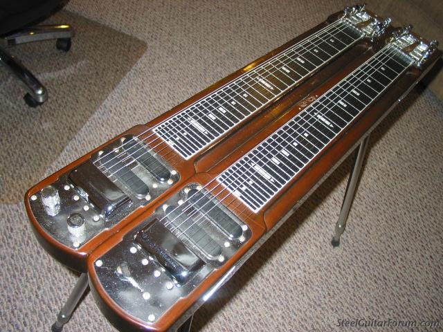 Stringmasters ! 9610_IMG_0025_3