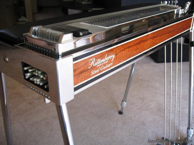 Rittenberry 9673_bnm_022_2