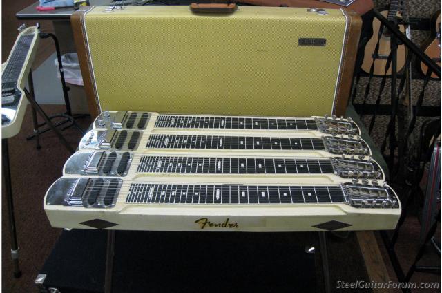 Stringmasters ! 9810_Fender_Quad_002final_1