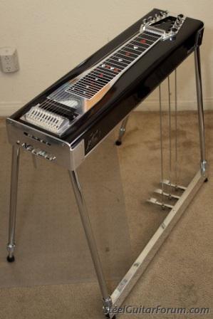 sold s10 blackjack e9 pedal steel accessories sold the steel guitar forum. Black Bedroom Furniture Sets. Home Design Ideas