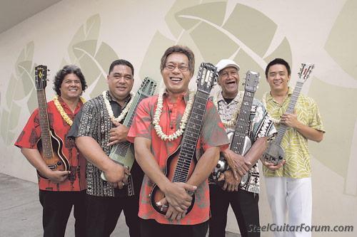 Forums & Zique Hawaiiens - Page 2 10887_Greg_Sardinha_Casey_Olsen_Alan_Akaka_Ronald_Kanahele_Jeff_Au_Hoy_1