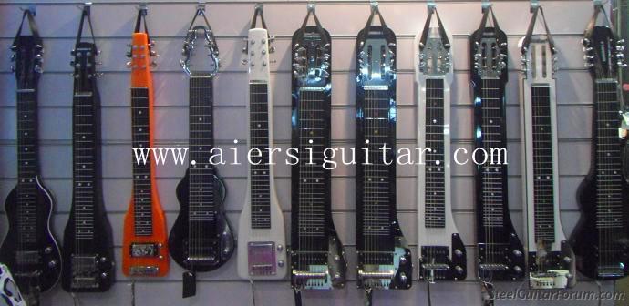 Bienvenue a Cedric Polizzi 11410_slide_guitar_2110326412_2