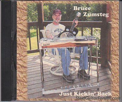 Nouveautés CD/DVD 1149_Bruce_CD_1