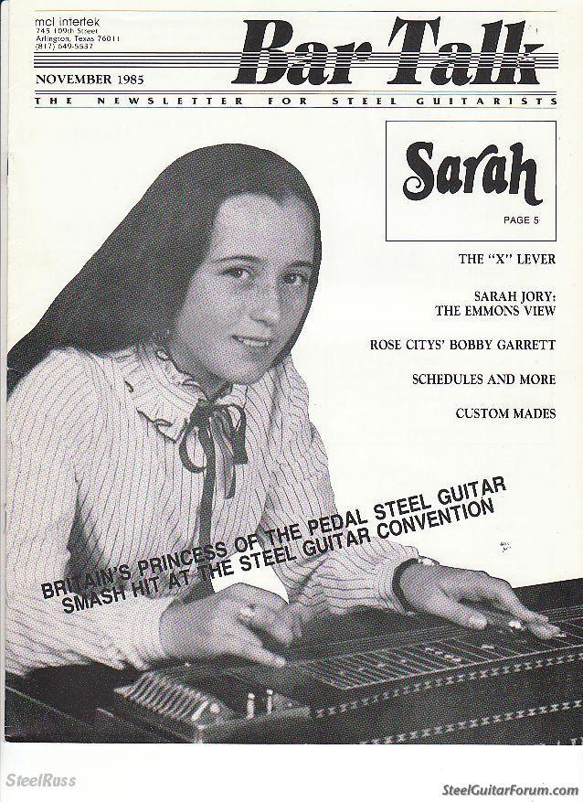 gente féminime & steel (suite....) - Page 2 1149_sarah1_2