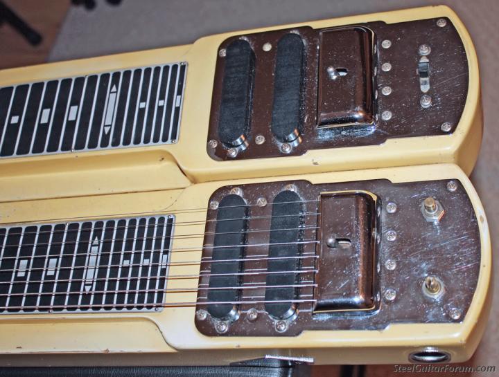 Stringmasters ! 11737_IMG_7005_1