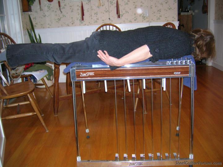 j'en ai marre ! 1374_planking_3_1