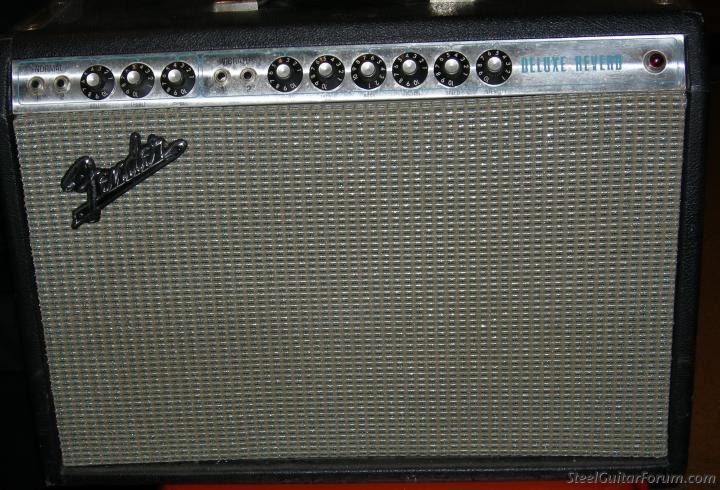 Gallerie Amplis Fender & Clones 1459_Fender_Deluxe_Reverb_1