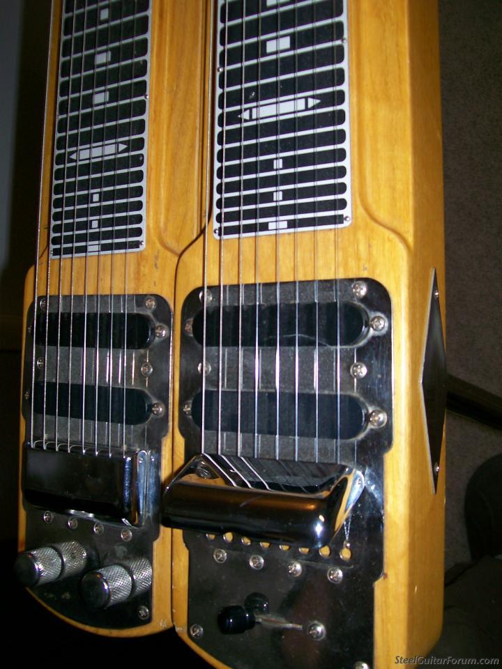 Stringmasters ! 1637_100_1374_1