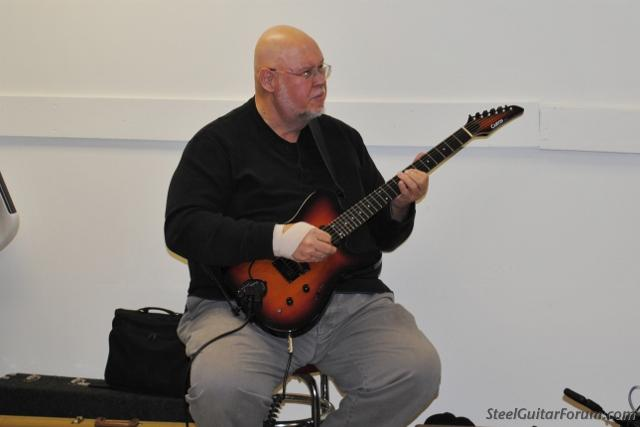 sumerco dating Looking to book an acoustic guitarist in the sumerco, wv area gigmasters will help you choose from the best event professionals for any occasion start searching.
