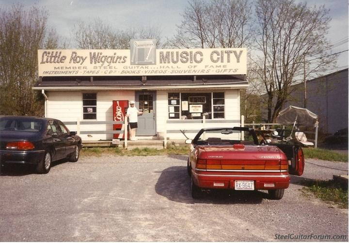 American Musik History 2037_scan0007_1