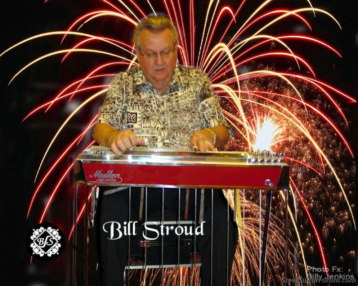 Bill Stroud (BJS) nous a quitté 2276_Bill_Stroud_with_Bar_decal_1