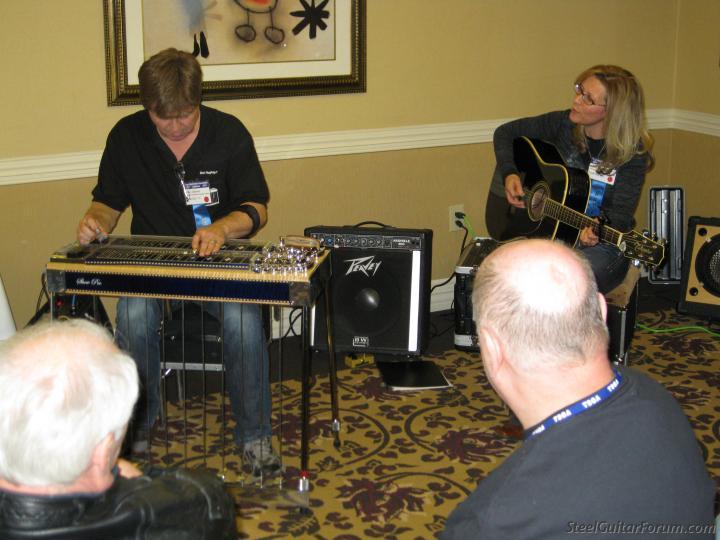 TSGA Dallas  10 au 13 Mars 2011 2443_IMG_0550_1