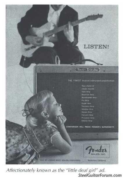 Catalogues Pubs Brochures diverses 2543_59Twin_Little_Deaf_Girl_Ad_1