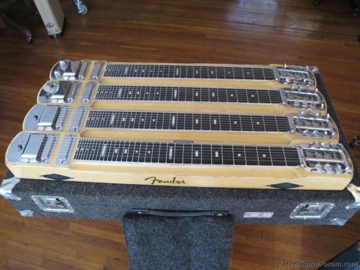 Stringmasters ! 2543_Fender_Quad45_1