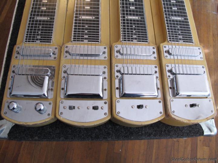 Stringmasters ! 2543_Fender_Quad56_1
