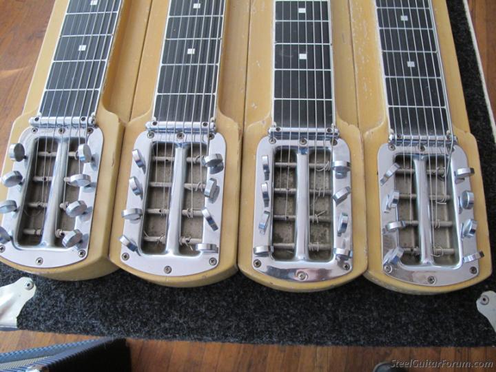 Stringmasters ! 2543_Fender_Quad57_1