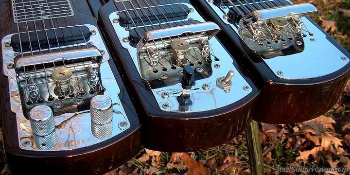 Stringmasters ! 2744_Stringmaster_blend_control_1