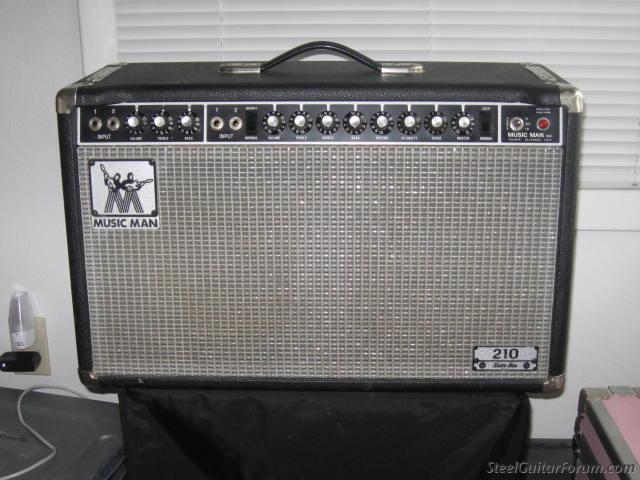 Gallerie Amplis Fender & Clones 3102_IMG_1141_1