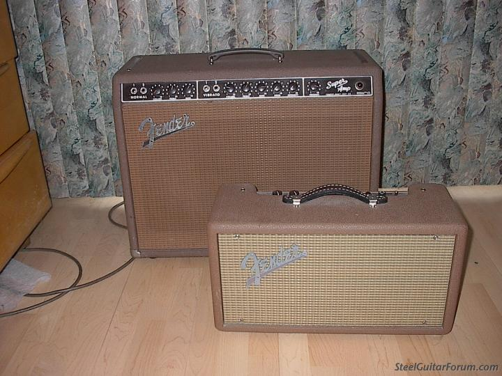 Gallerie Amplis Fender & Clones 3167_IM001518_1