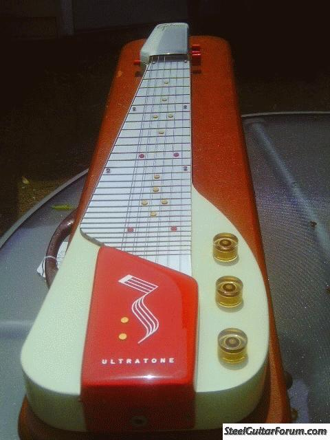 Modeles Gibson lap steel 3269_IMAG0114_1