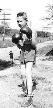 Buddy Emmons  387_Boxer1_1