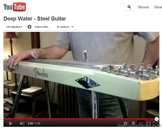 Vidéos de Steel 3 - Page 3 387_Clipboard01_22