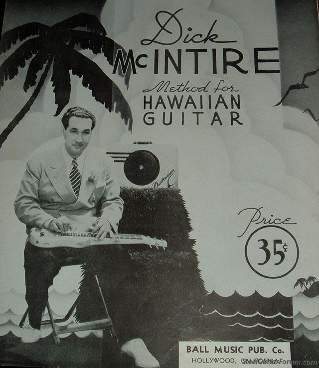 Forums & Zique Hawaiiens - Page 2 387_DSCF0030_1