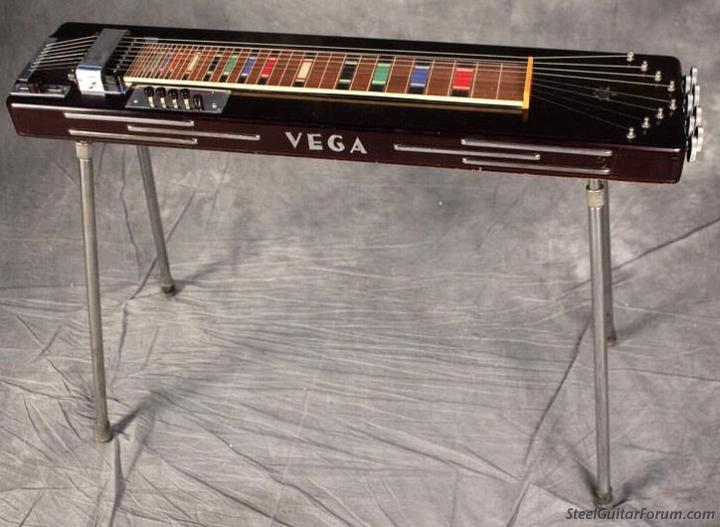 Gallerie de Steels 387_VegaU_2
