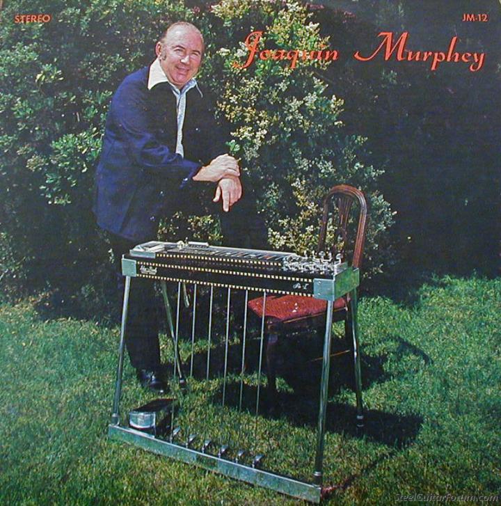 Joaquin Murphey 3940_P1010001_1