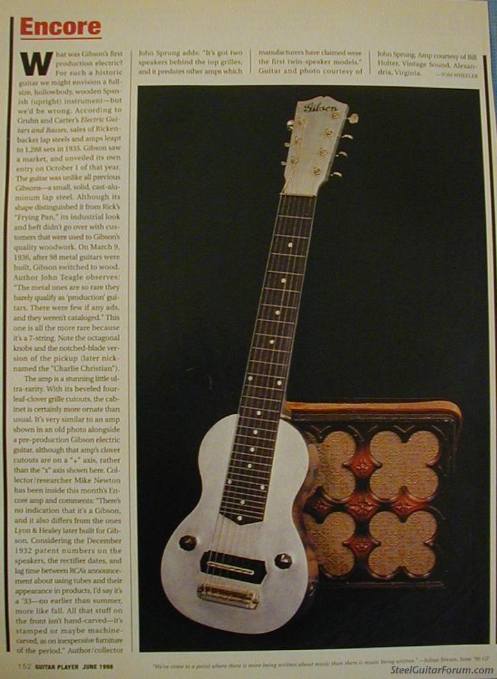 Modeles Gibson lap steel 3940_P1010001_66