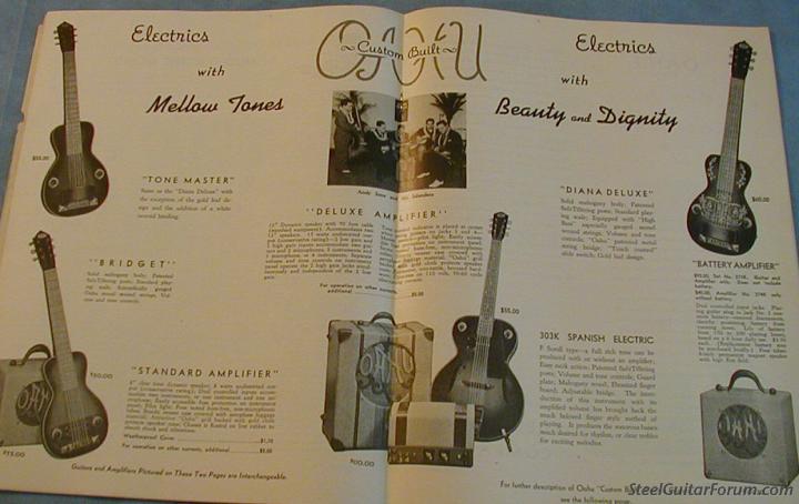 Catalogue Oahu 3940_P1010004_35