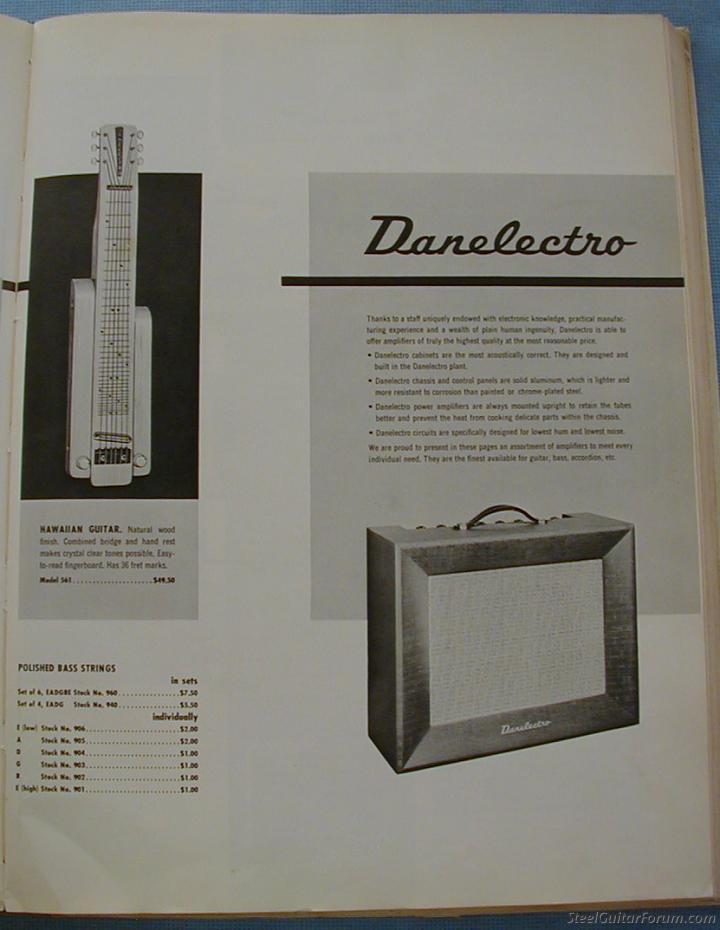 Catalogue Rickenbacker & Divers 3940_P1010005_72