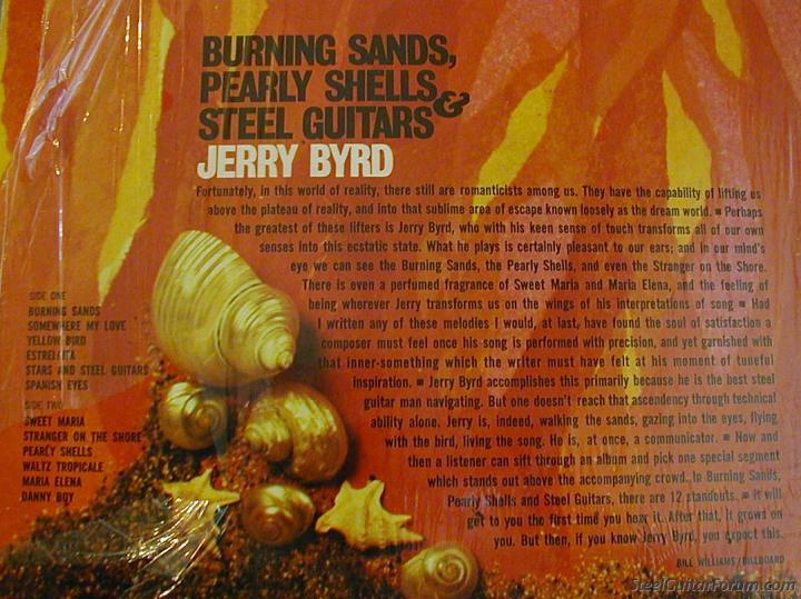 Jerry Byrd 3940_P1010006_12