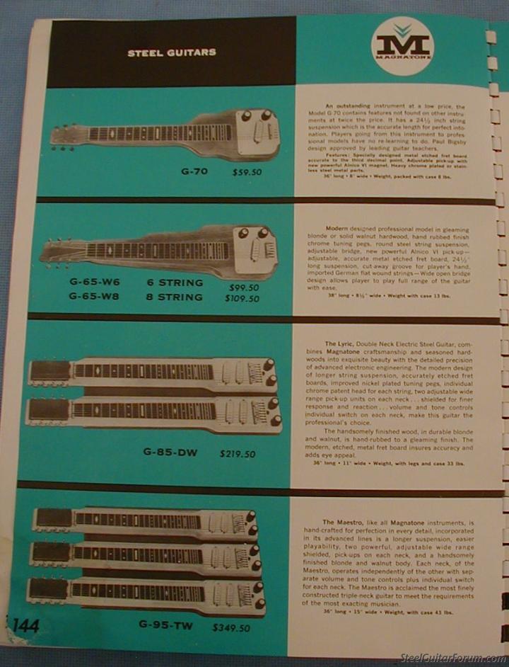 Catalogue Rickenbacker & Divers 3940_P1010006_74