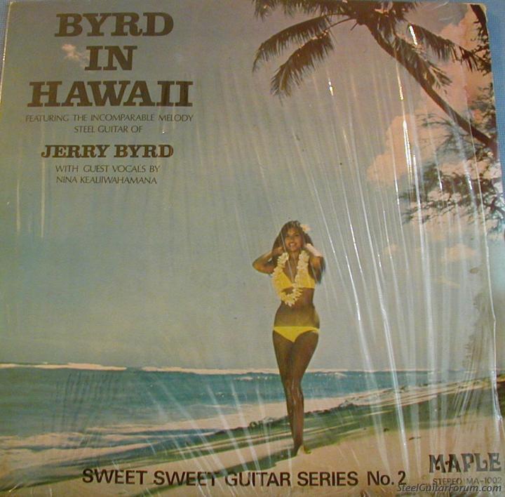 Jerry Byrd 3940_P1010007_12