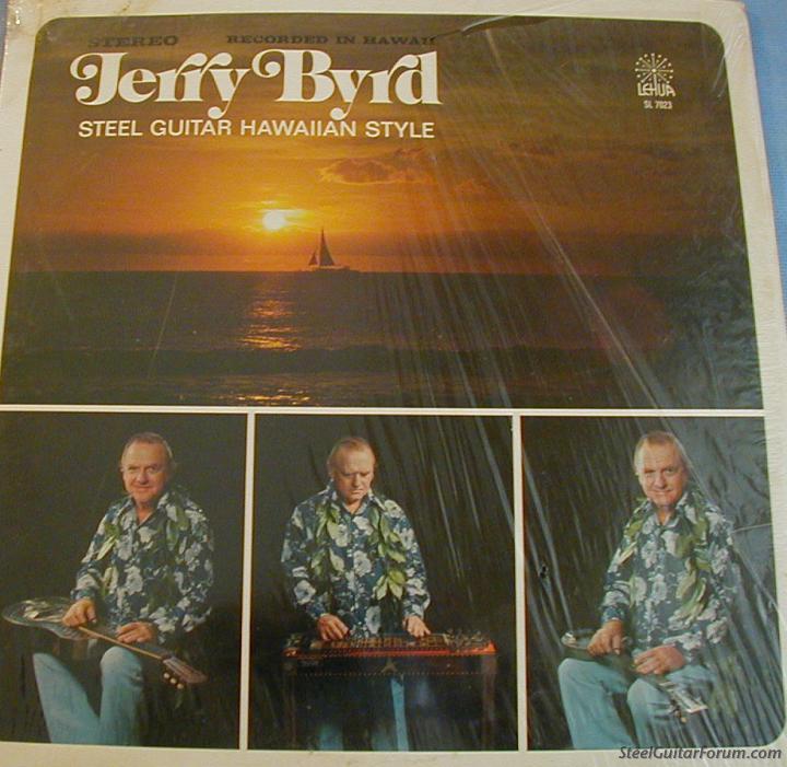 Jerry Byrd 3940_P1010010_8
