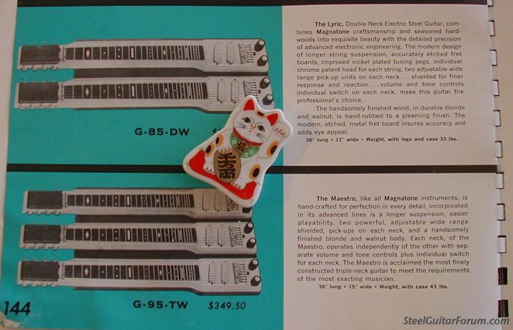 Catalogue Rickenbacker & Divers 3940_P1010012_9