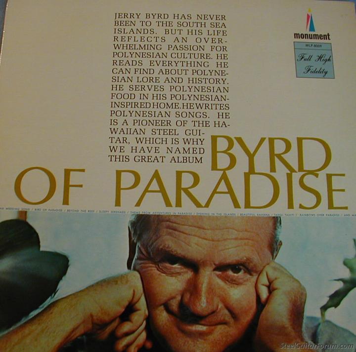 Jerry Byrd 3940_P1010013_6