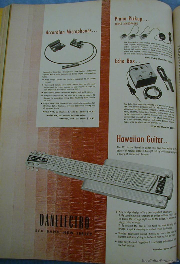 Catalogue Rickenbacker & Divers 3940_P1010016_52