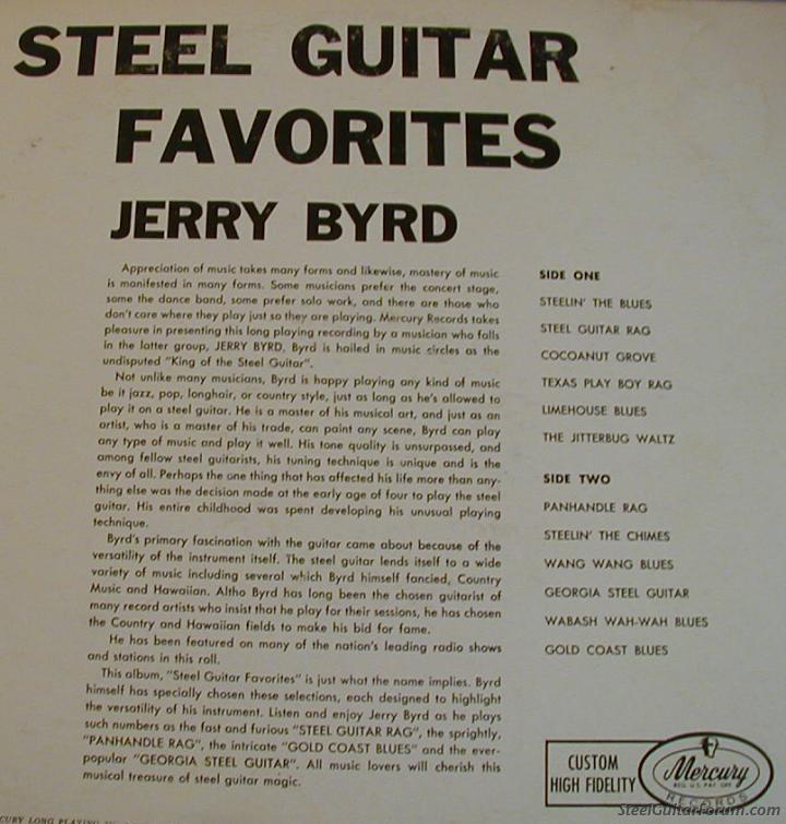 Jerry Byrd 3940_P1010020_9