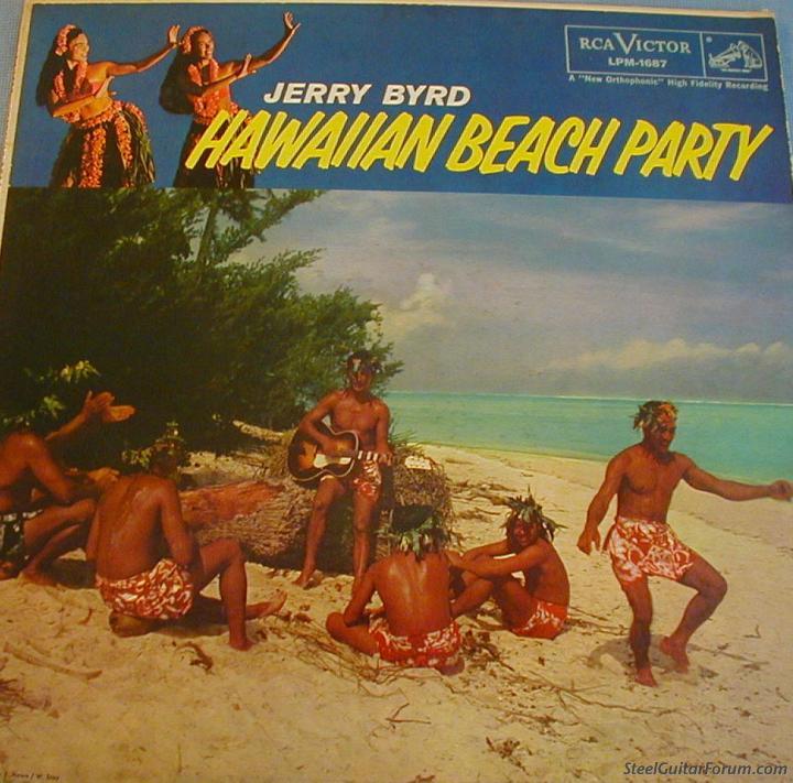 Jerry Byrd 3940_P1010022_8